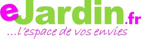 eJardin.fr